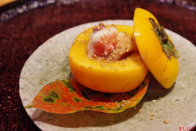 f:id:edomae-sushi:20171109202427j:plain