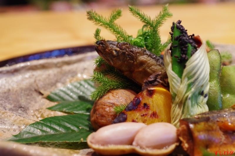 f:id:edomae-sushi:20171109202436j:plain