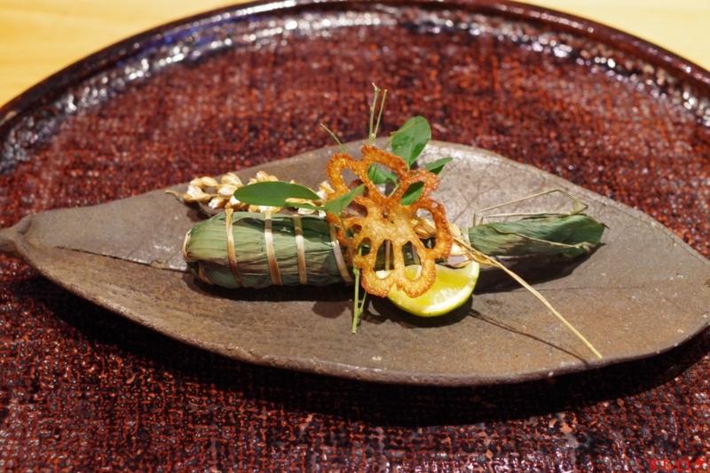 f:id:edomae-sushi:20171109202437j:plain