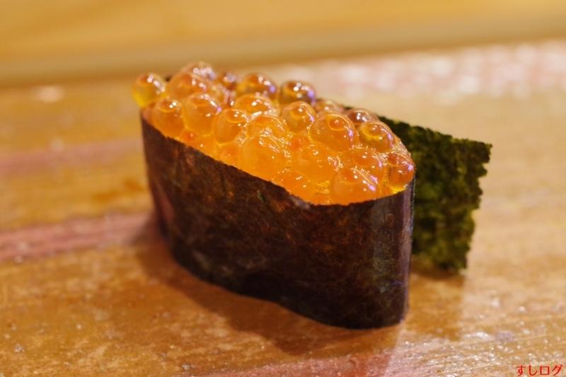 f:id:edomae-sushi:20171109213705j:plain