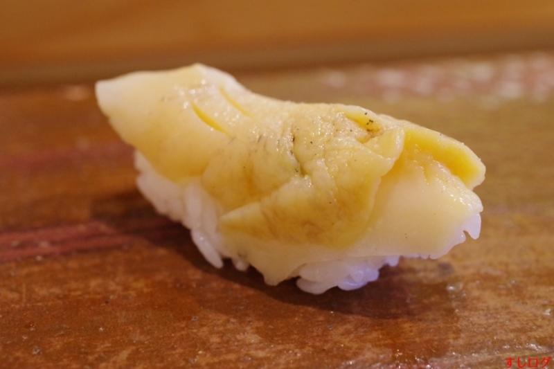 f:id:edomae-sushi:20171109213709j:plain
