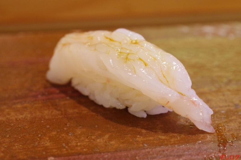 f:id:edomae-sushi:20171109213711j:plain