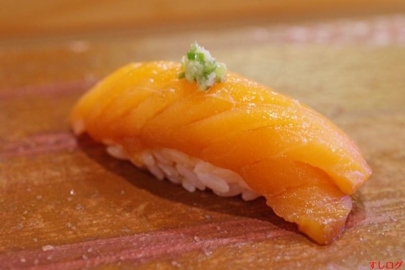 f:id:edomae-sushi:20171109213712j:plain