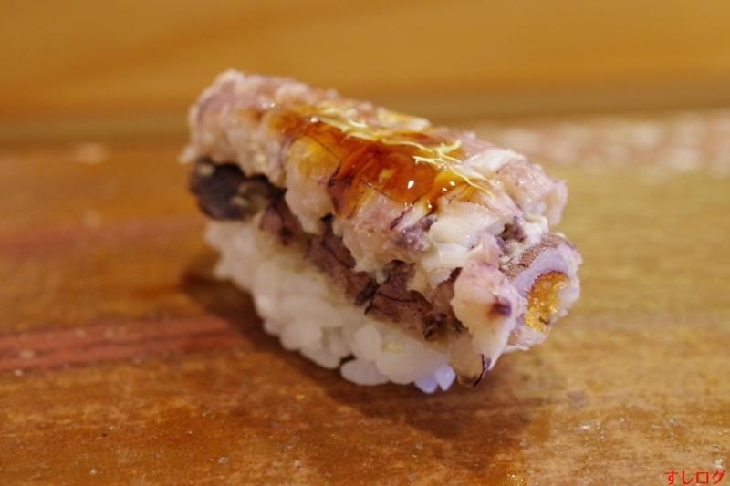 f:id:edomae-sushi:20171109213715j:plain