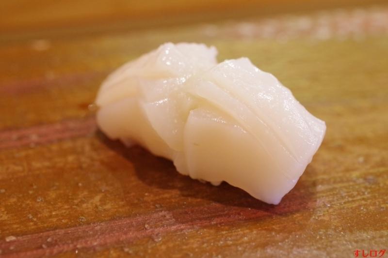 f:id:edomae-sushi:20171109213716j:plain