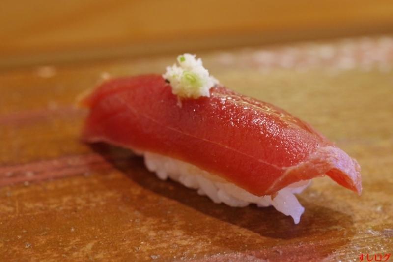 f:id:edomae-sushi:20171109213718j:plain