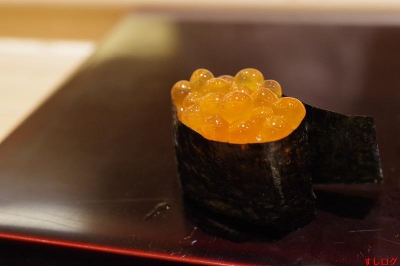 f:id:edomae-sushi:20171116193848j:plain
