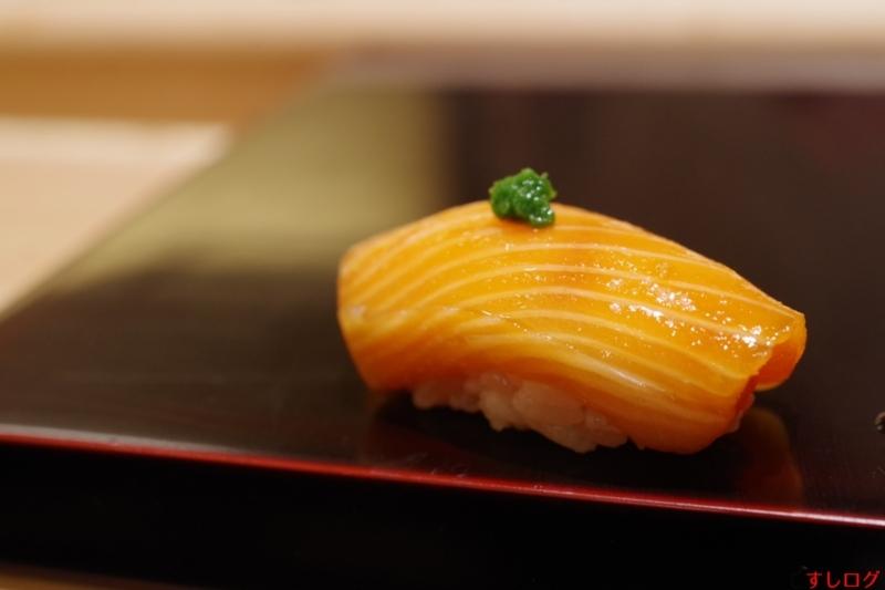 f:id:edomae-sushi:20171116193850j:plain