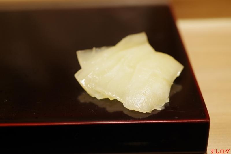 f:id:edomae-sushi:20171116193851j:plain