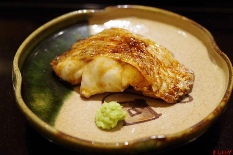 f:id:edomae-sushi:20171116193855j:plain