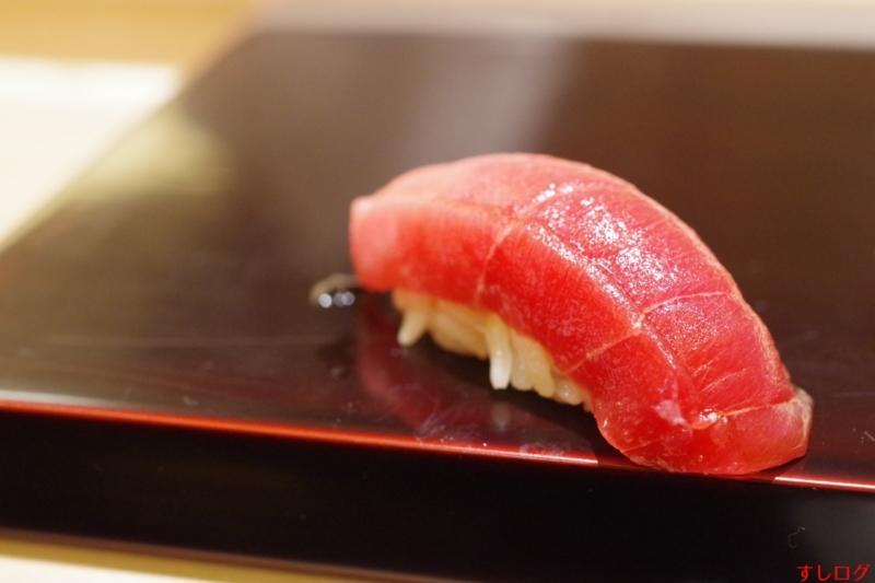 f:id:edomae-sushi:20171116193913j:plain