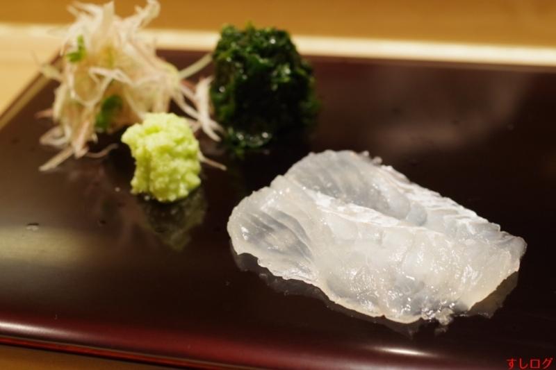 f:id:edomae-sushi:20171116193914j:plain