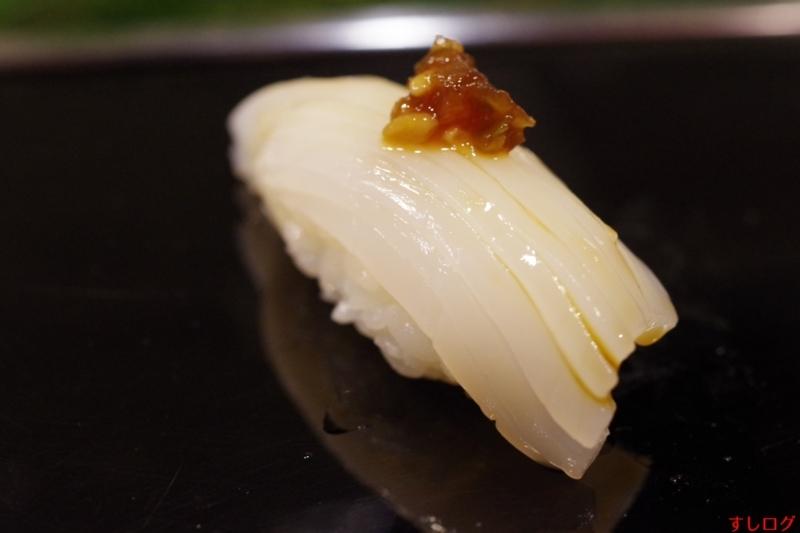 f:id:edomae-sushi:20171120234901j:plain