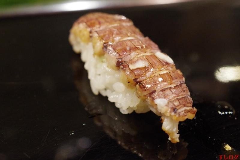 f:id:edomae-sushi:20171120234903j:plain