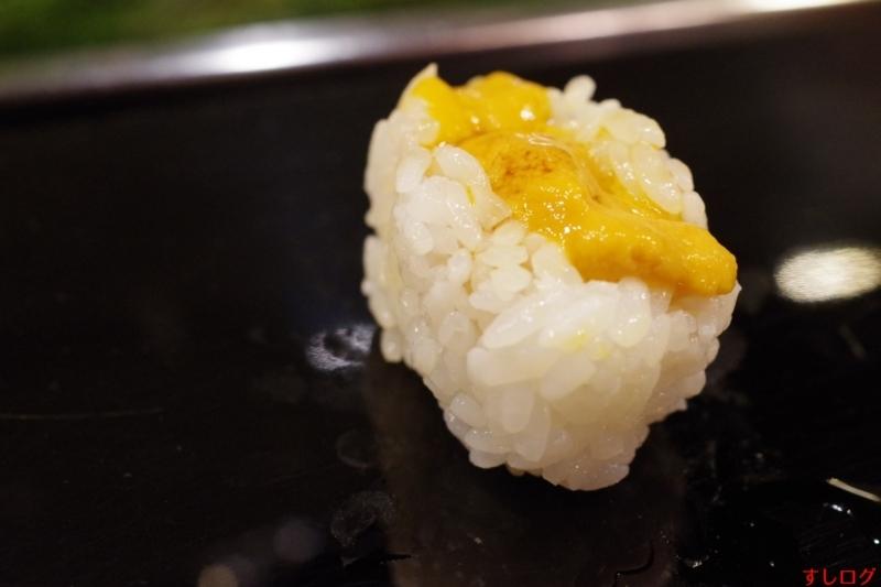 f:id:edomae-sushi:20171120234904j:plain