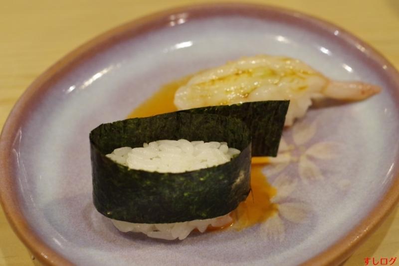 f:id:edomae-sushi:20171120234905j:plain