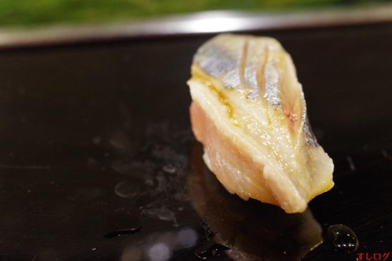 f:id:edomae-sushi:20171120234908j:plain