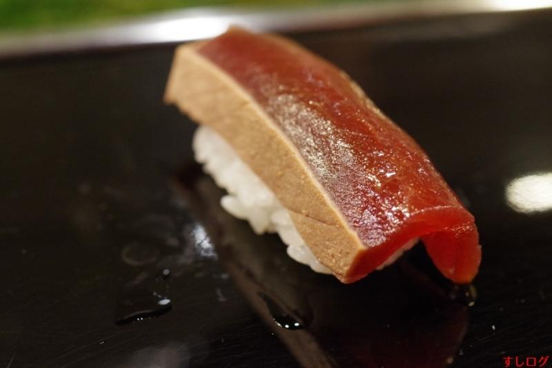 f:id:edomae-sushi:20171120234911j:plain