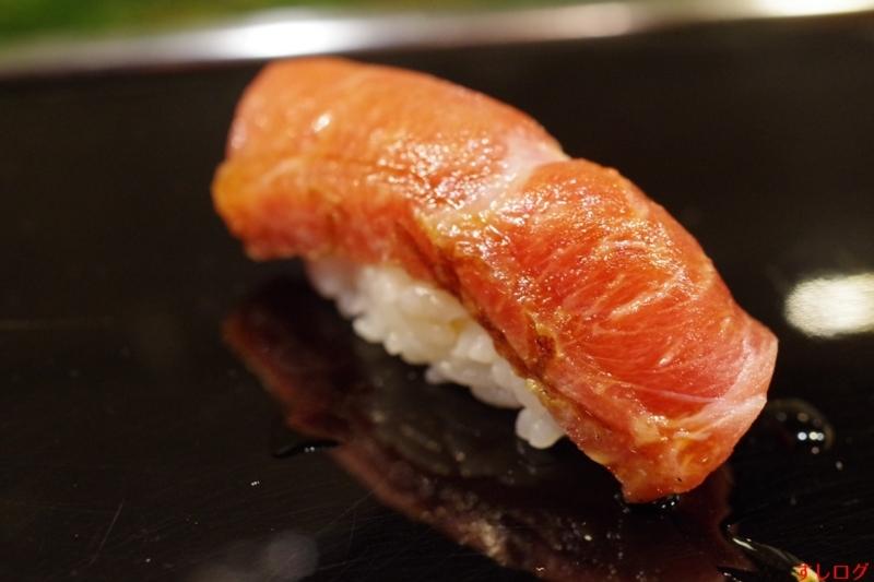 f:id:edomae-sushi:20171120234912j:plain
