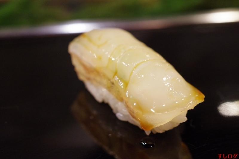 f:id:edomae-sushi:20171120234913j:plain