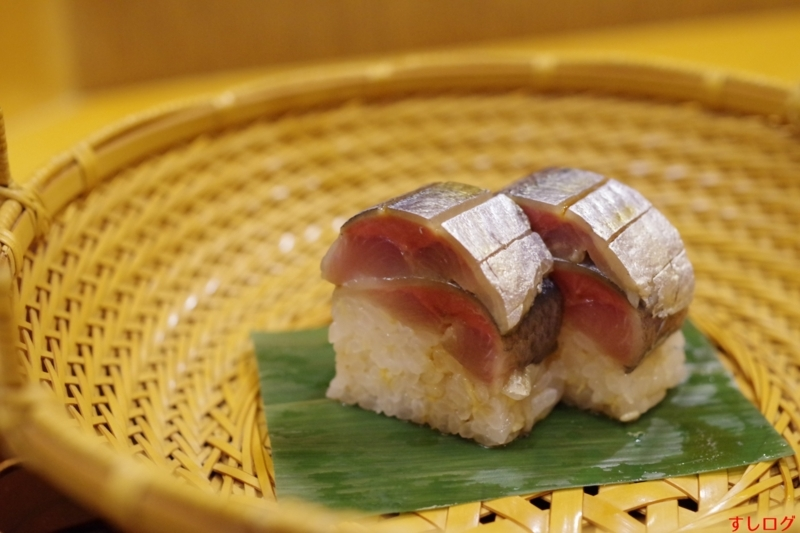 f:id:edomae-sushi:20171121001330j:plain
