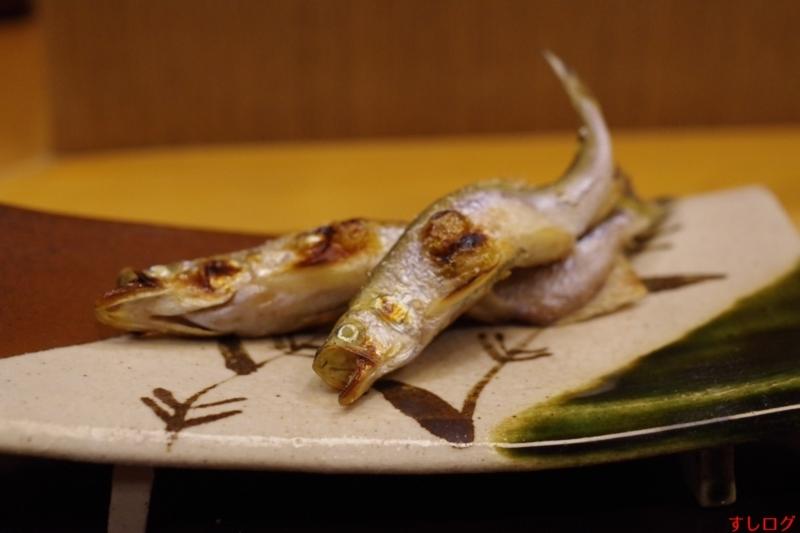 f:id:edomae-sushi:20171121001339j:plain