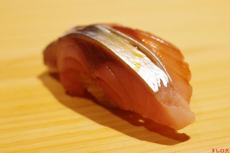 f:id:edomae-sushi:20171122203123j:plain