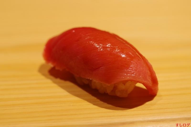 f:id:edomae-sushi:20171122203130j:plain