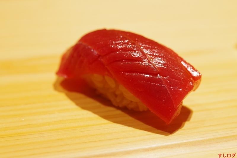 f:id:edomae-sushi:20171122203131j:plain