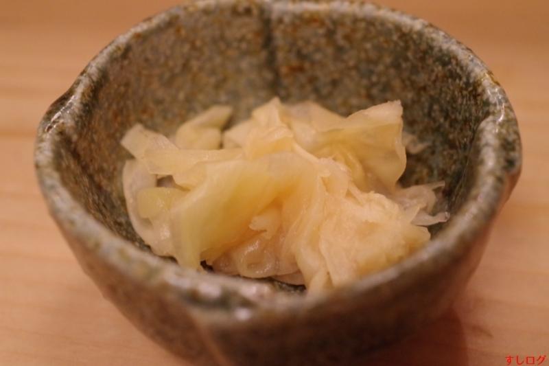 f:id:edomae-sushi:20171122203134j:plain