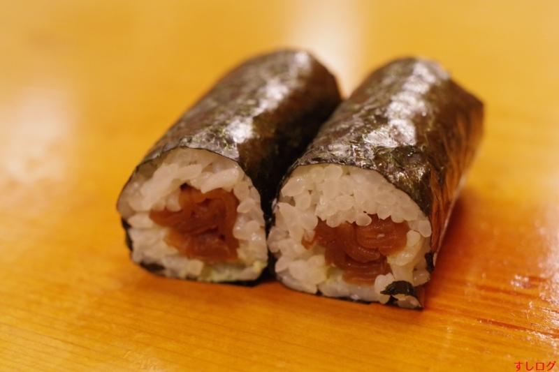 f:id:edomae-sushi:20171122203135j:plain