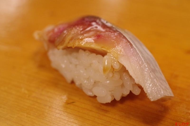 f:id:edomae-sushi:20171122203137j:plain