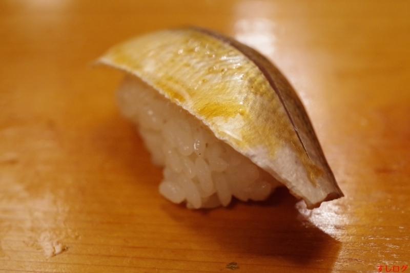 f:id:edomae-sushi:20171122203139j:plain