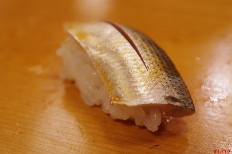 f:id:edomae-sushi:20171122203140j:plain