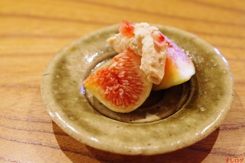 f:id:edomae-sushi:20171122222058j:plain