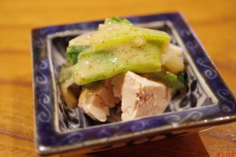 f:id:edomae-sushi:20171122222059j:plain