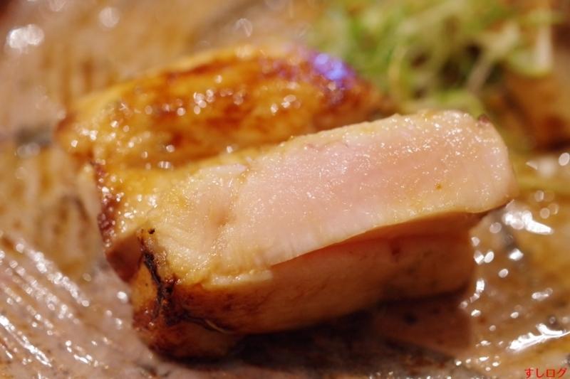 f:id:edomae-sushi:20171122222110j:plain