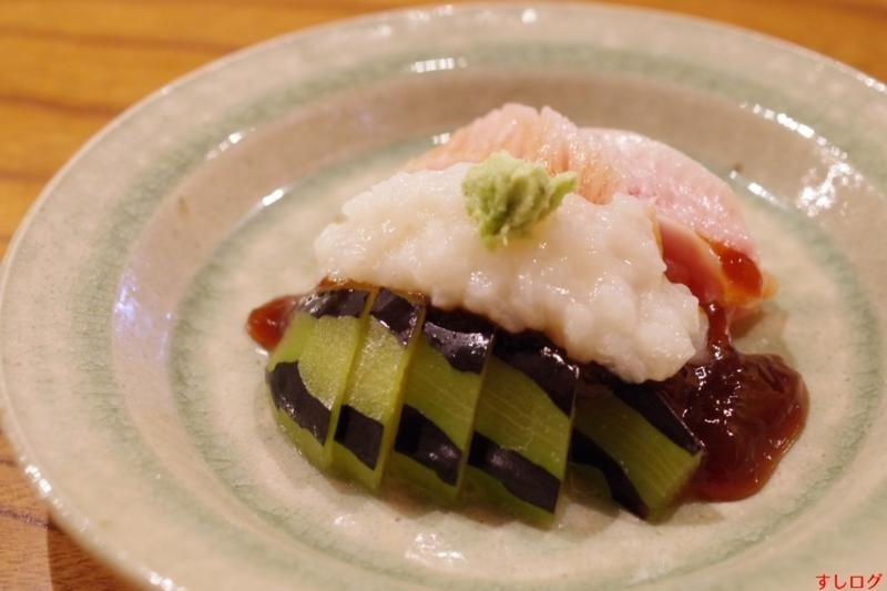 f:id:edomae-sushi:20171122222111j:plain