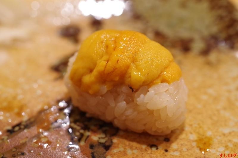 f:id:edomae-sushi:20171201204632j:plain
