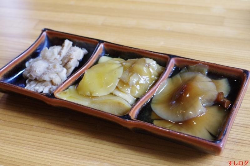 f:id:edomae-sushi:20171201213008j:plain