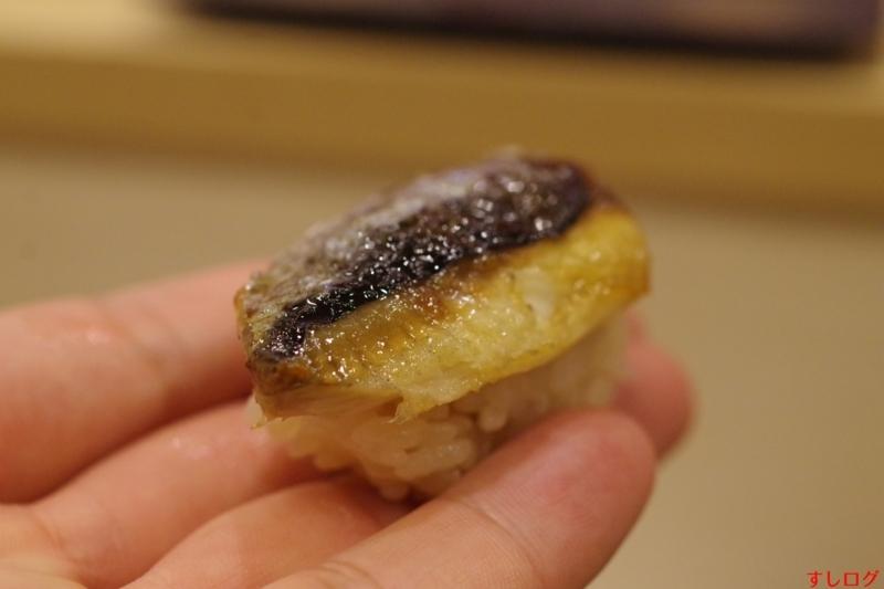 f:id:edomae-sushi:20171205194619j:plain