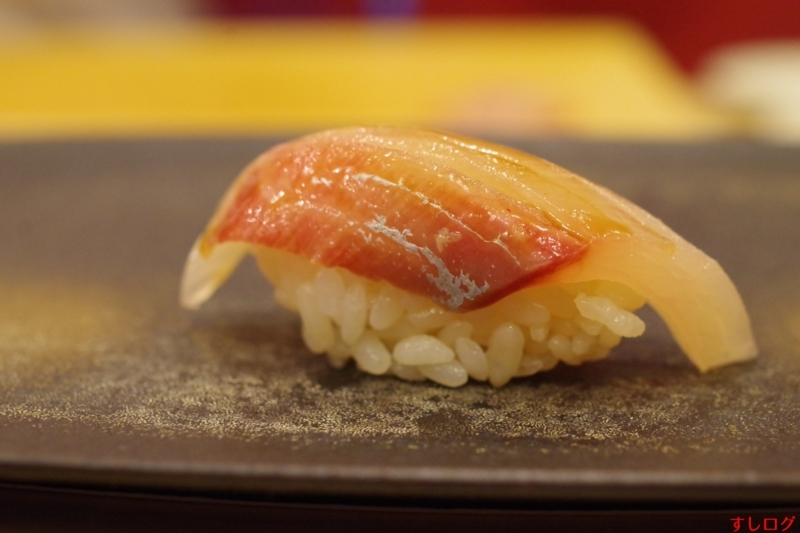 f:id:edomae-sushi:20171205194626j:plain