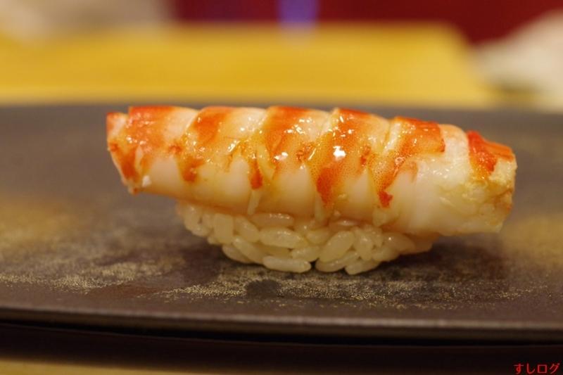 f:id:edomae-sushi:20171205194627j:plain
