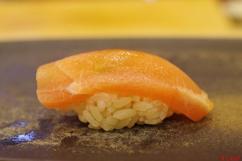 f:id:edomae-sushi:20171205194629j:plain