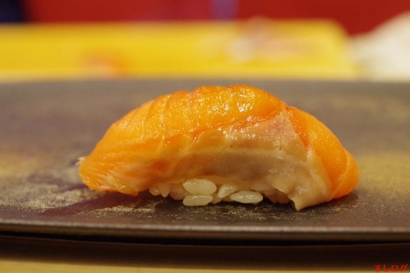 f:id:edomae-sushi:20171205194631j:plain