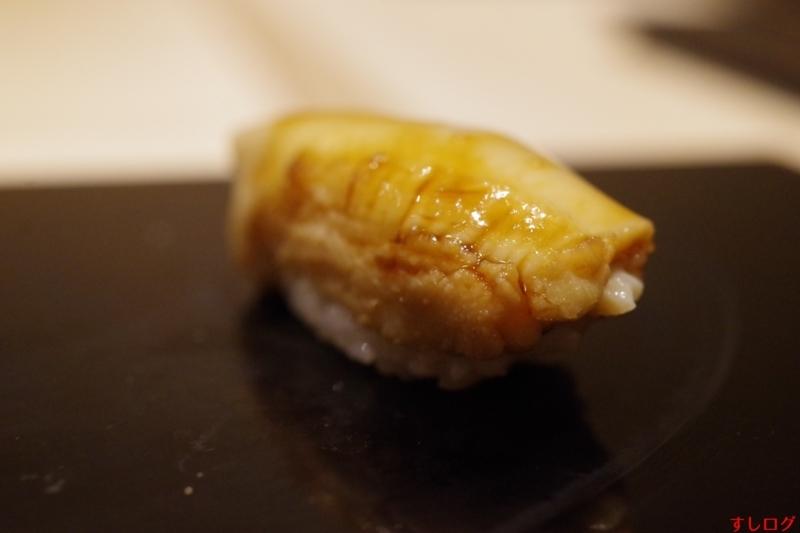 f:id:edomae-sushi:20171210094451j:plain