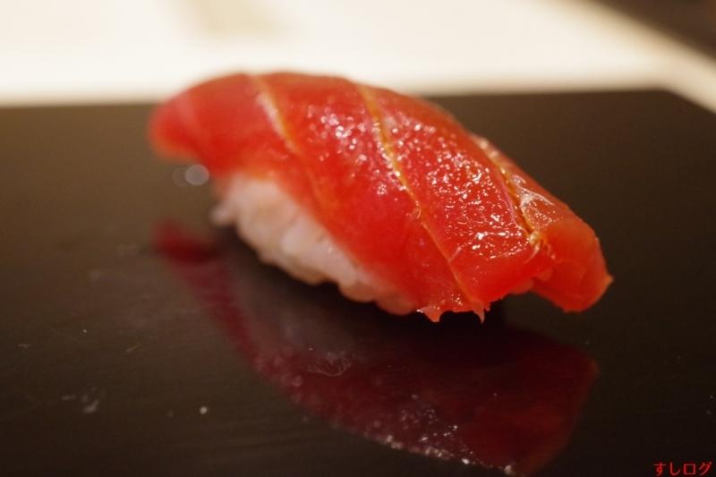 f:id:edomae-sushi:20171210094502j:plain