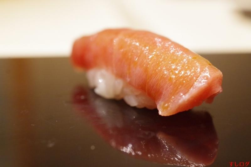 f:id:edomae-sushi:20171210094504j:plain