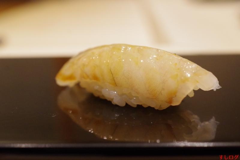 f:id:edomae-sushi:20171210094507j:plain