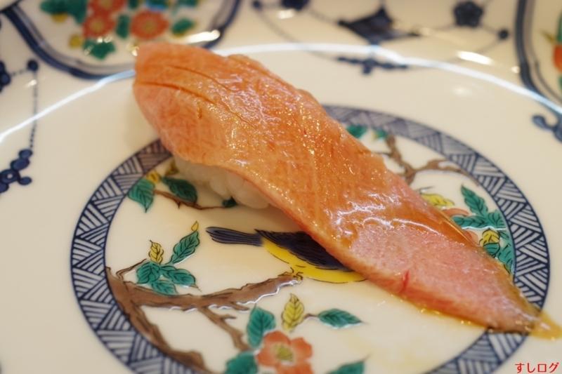 f:id:edomae-sushi:20171211225552j:plain